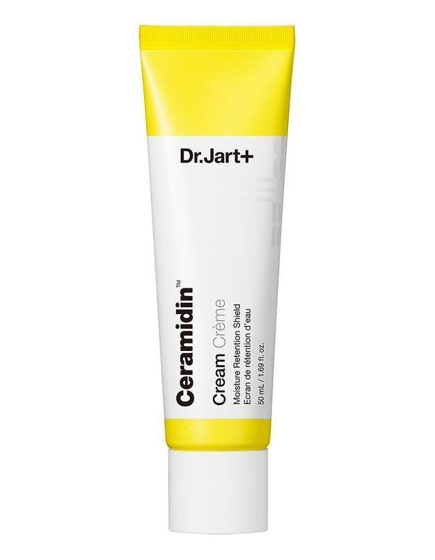 Crème Ceramidin, Dr.Jart+
