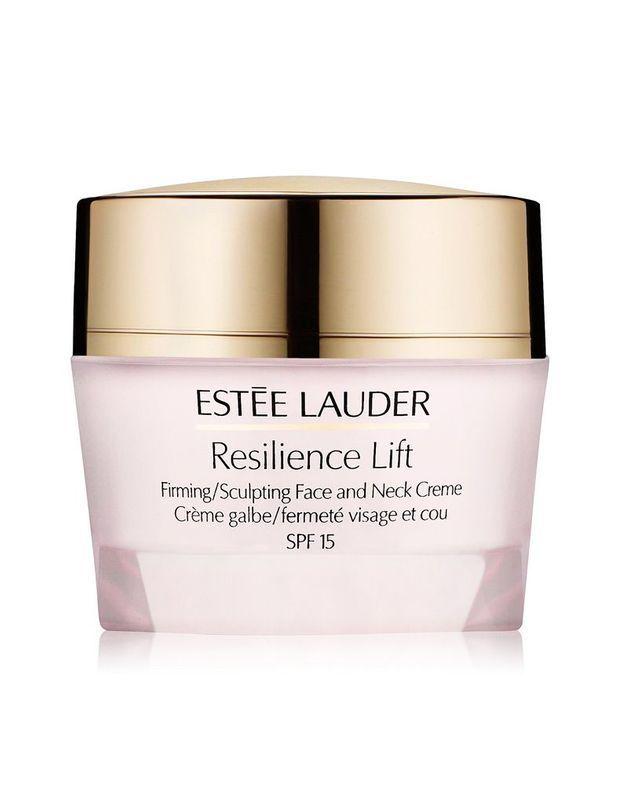 Resilience Lift Crème visage et cou, Estée Lauder