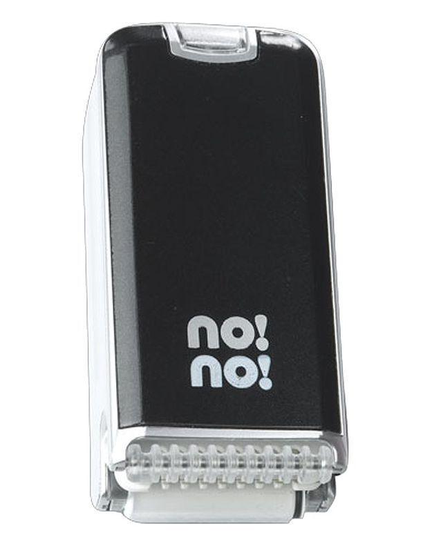 Epilateur, No ! No !, Trynono, 199 €