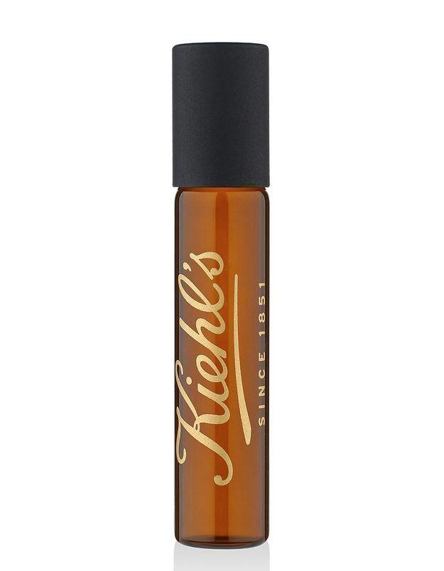 Essence Oil Musk Roller Ball Applicator, Kiehl's, 34 € les 7 ml