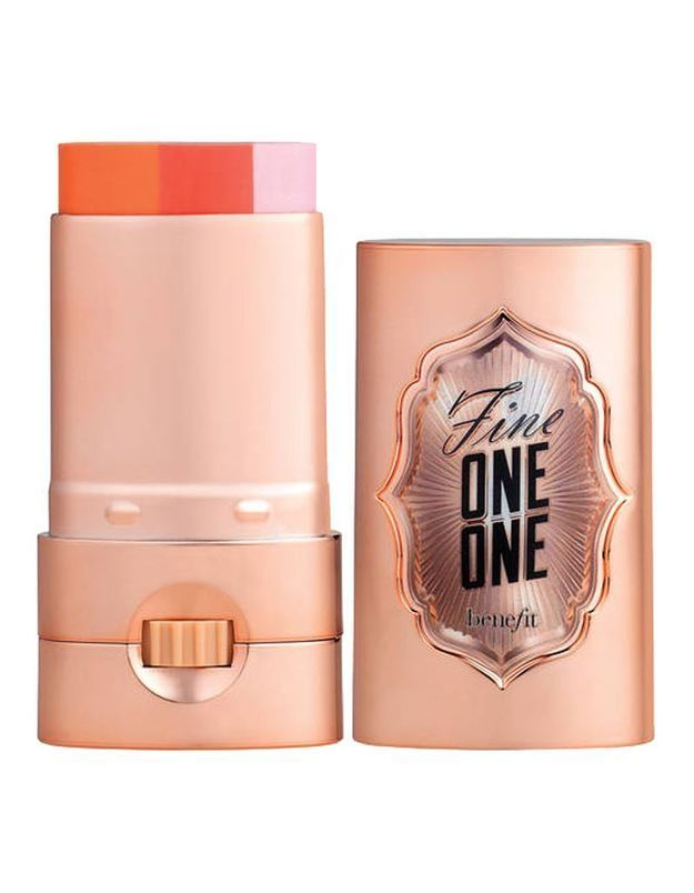 Fine one one, Benefit, 32 €