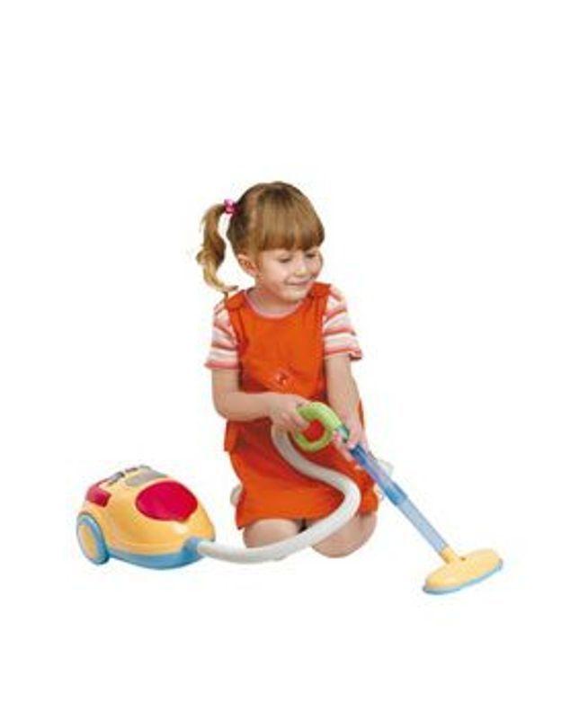 Coup de gueule contre les catalogues de jouets