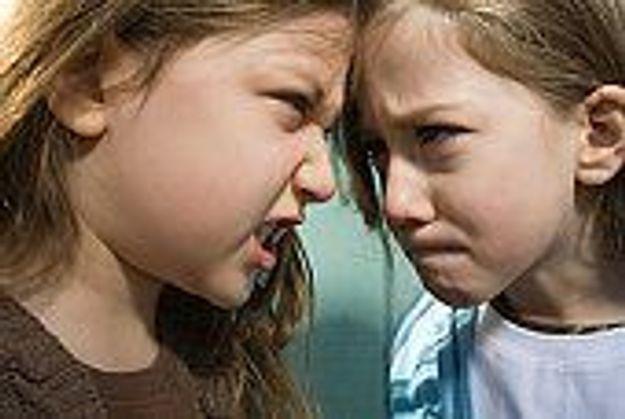 """Les (Z)imparfaites : """"Les soeurs rendent les familles plus heureuses ?"""""""