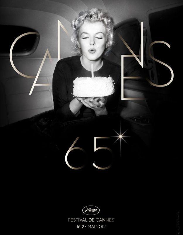 Cannes 2012 : des stars dans des films d'auteur