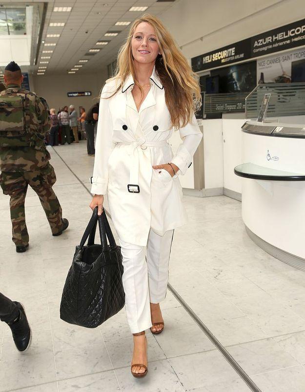 Cannes 2016: les premières stars sont arrivées sur la Croisette!