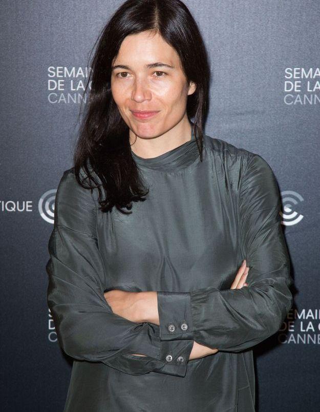 Eva Sangio
