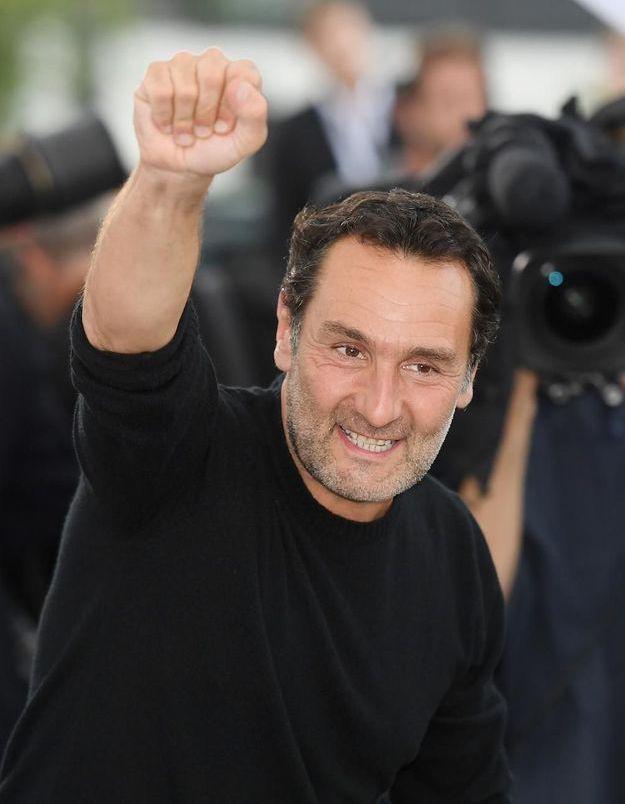 Cannes 2018 : Fou-rires et complicité pour le photocall du « Grand Bain »