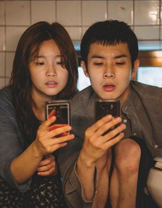 Cannes 2019 : « Parasite » de Bong Joon-ho, l'anti-Ken Loach