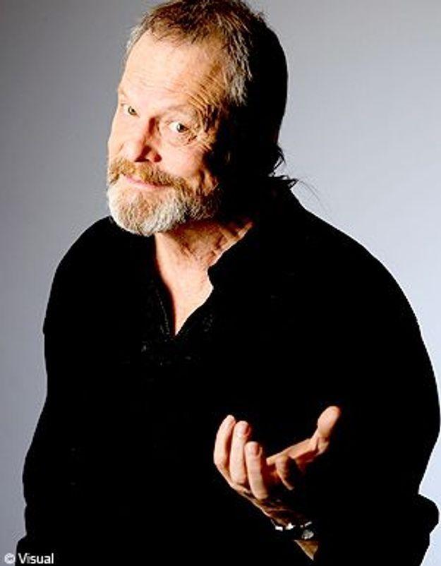 Don Quichotte : Terry Gilliam s'obstine !