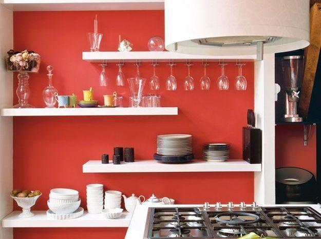Concours : votez pour votre cuisine préférée !