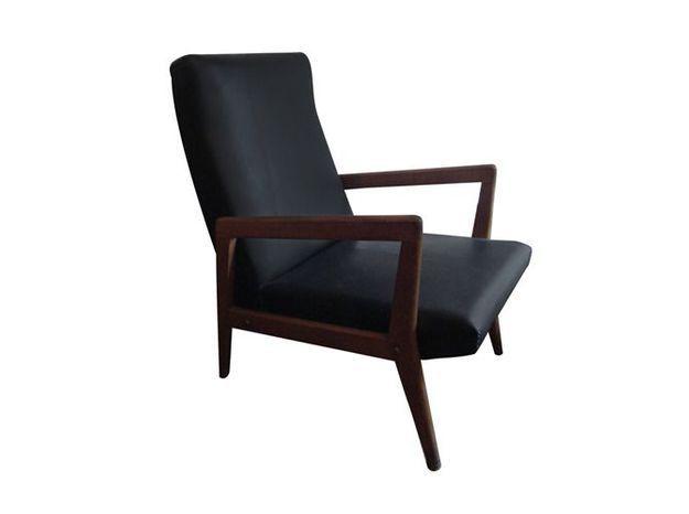 Dénichez le meuble vintage de vos rêves!