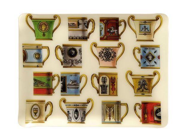 L'art du thé selon Pierre Frey