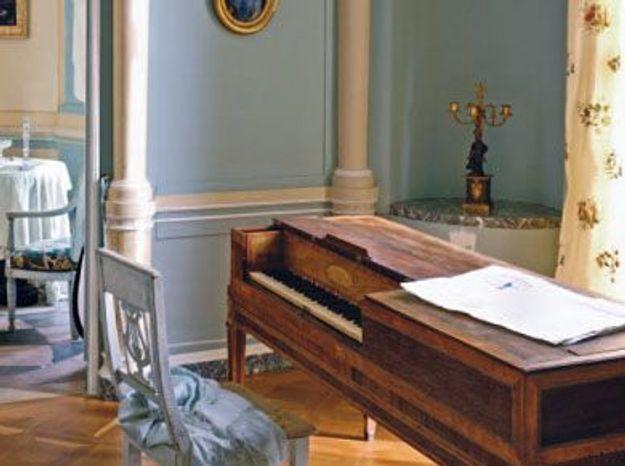 La maison de l'Armateur du Havre, fleuron architectural du XVIIIe