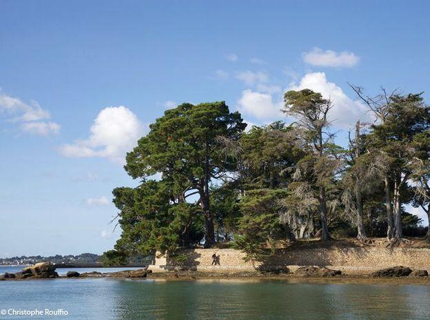 Le Golfe du Morbihan : tout ce qu'il faut savoir