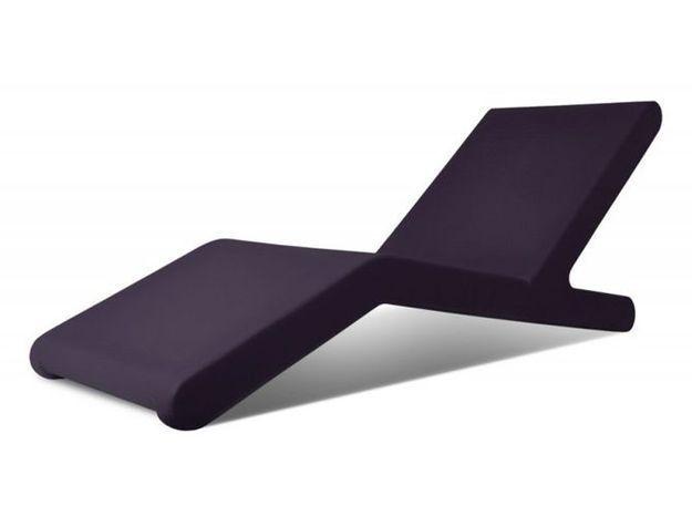 Chaise Longue Design