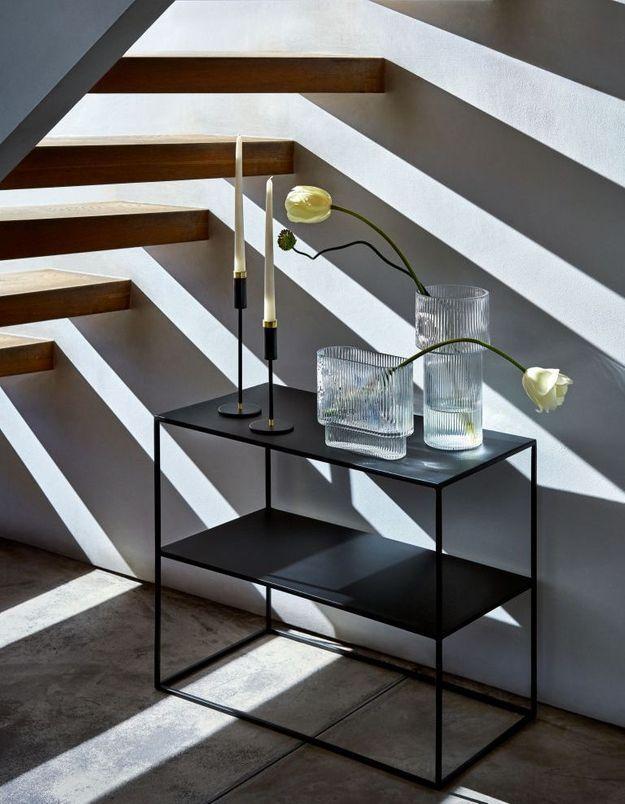 Vase H&M Home