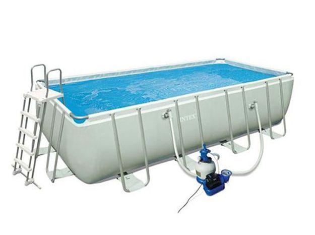 Tout savoir sur l'installation et l'entretien des piscines hors-sol