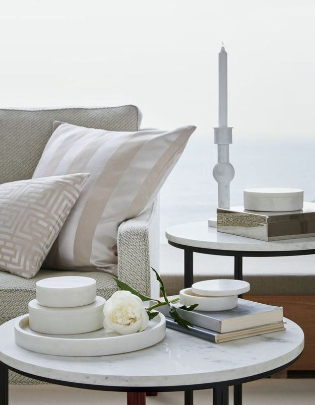 Bougeoir moderne H&M Home