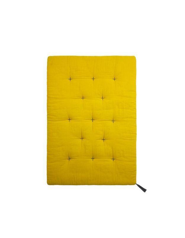 Un futon stylé pour la Fête des Mères