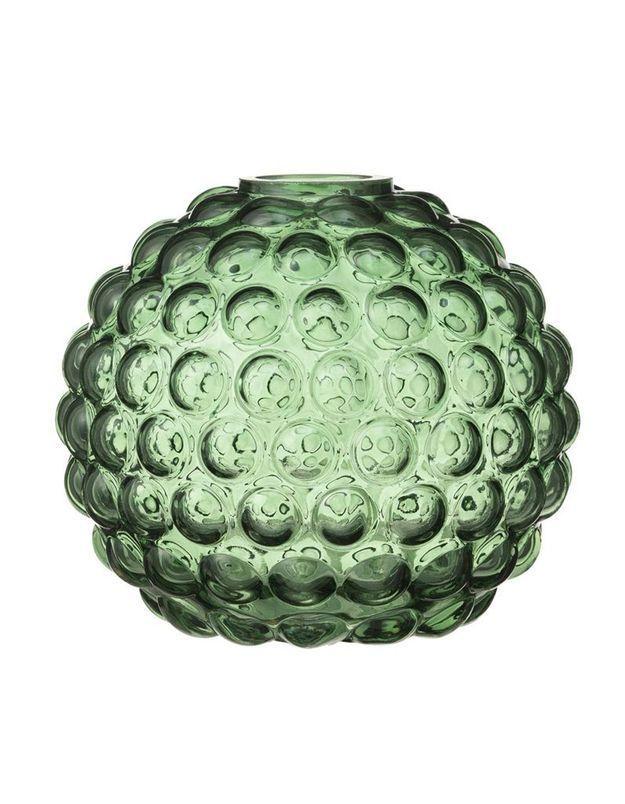 Vase à bulles pas cher Hema