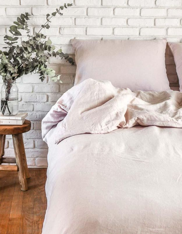 30 cadeaux d co offrir pour un anniversaire elle d coration. Black Bedroom Furniture Sets. Home Design Ideas