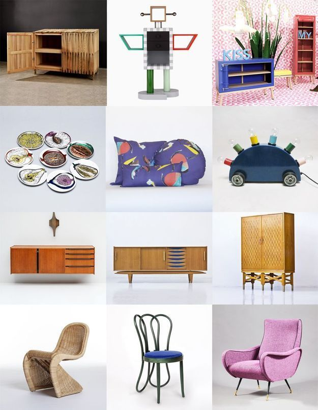 Classique ou audacieux ? 27 idées pour trouver votre style design