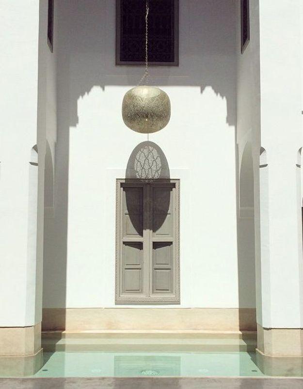 Riad Snan 13