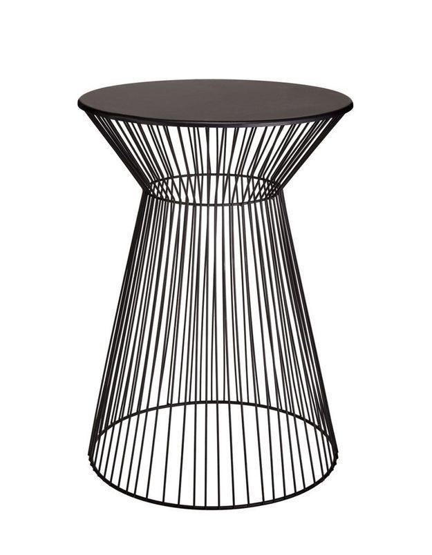 moins de 50 vous ne r sisterez pas notre shopping de. Black Bedroom Furniture Sets. Home Design Ideas