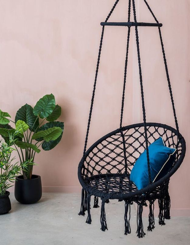 moins de 50 vous ne r sisterez pas notre shopping de d co pas ch re elle d coration. Black Bedroom Furniture Sets. Home Design Ideas