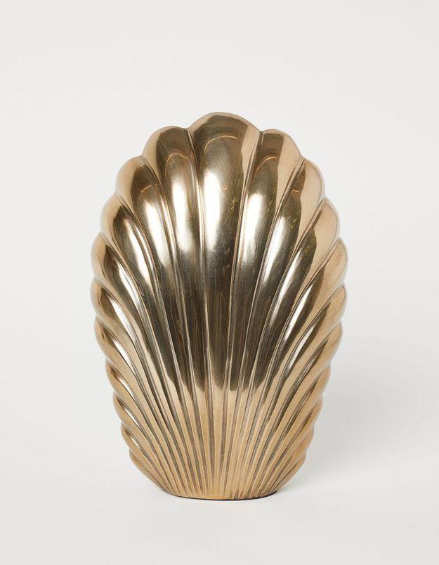 Vase original H&M Home
