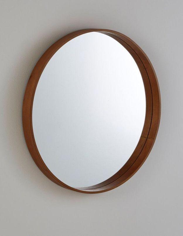 Miroir La Redoute Interieurs