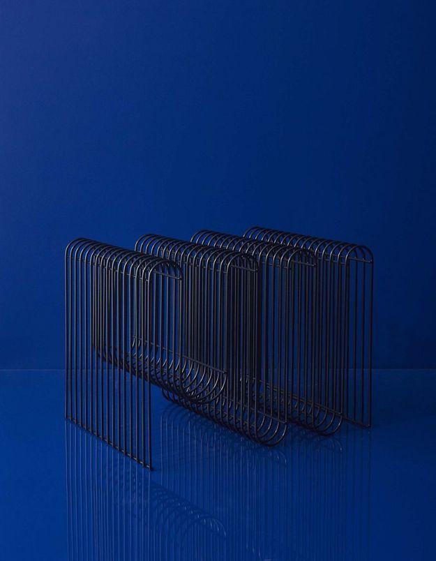 Range-magazines AYTM