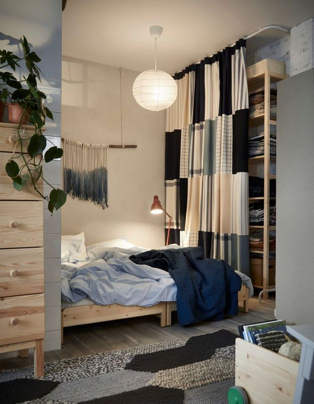 ikea les 20 meilleures id es du tout nouveau catalogue. Black Bedroom Furniture Sets. Home Design Ideas