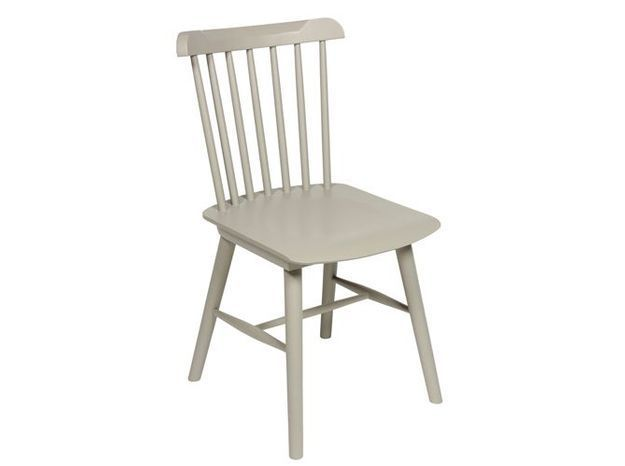 L'objet déco du jour : la chaise But