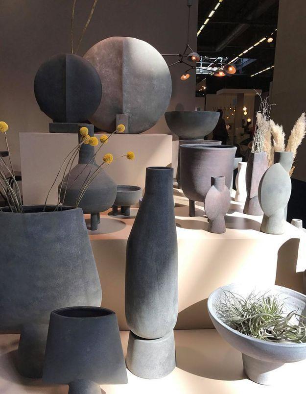 Vases Norr11