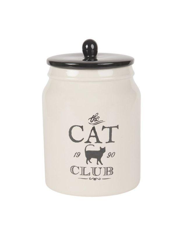 Pot pour chat Maisons du Monde