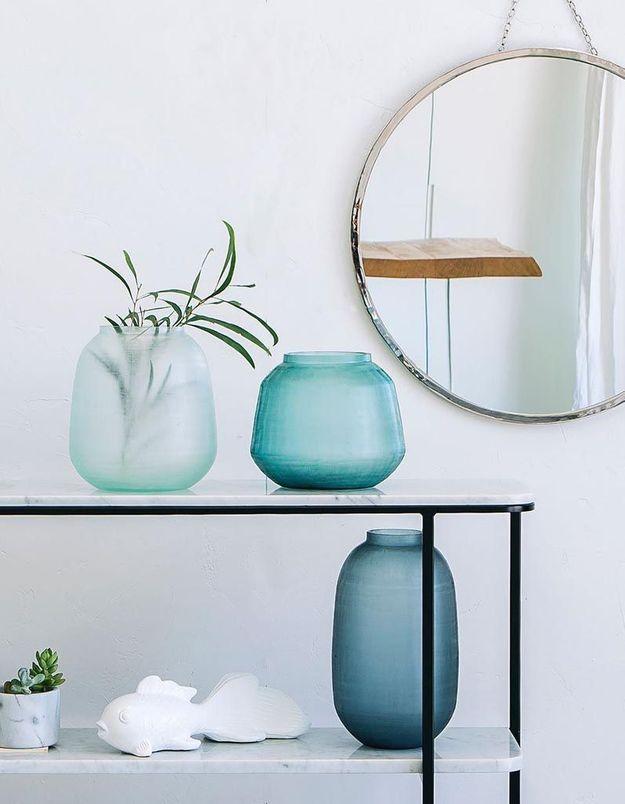 Vases pastel AM.PM