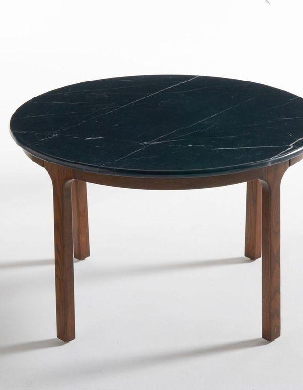 Table basse soldée La Redoute Interieurs 2