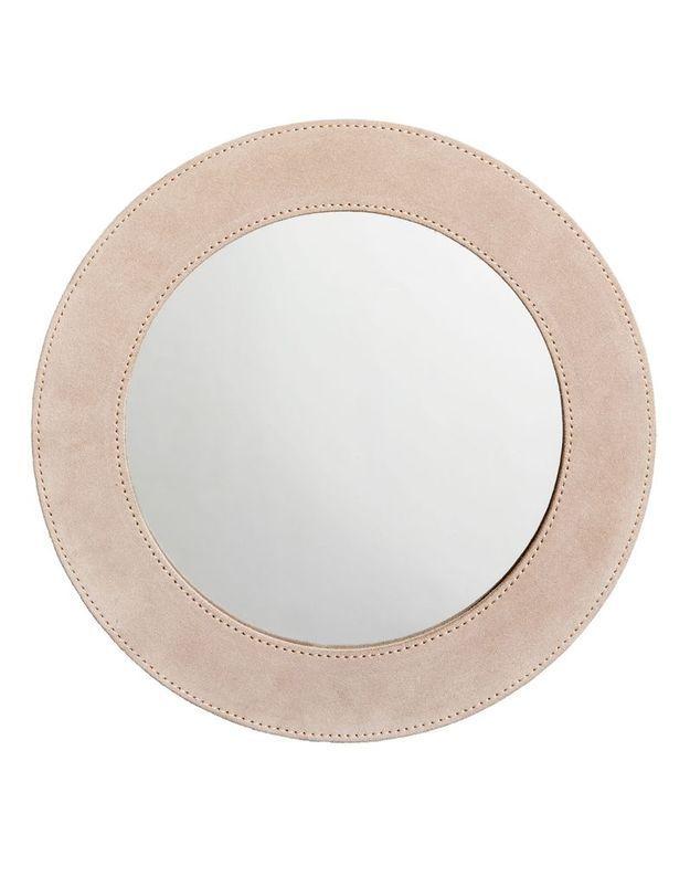 Miroir soldé H&M Home