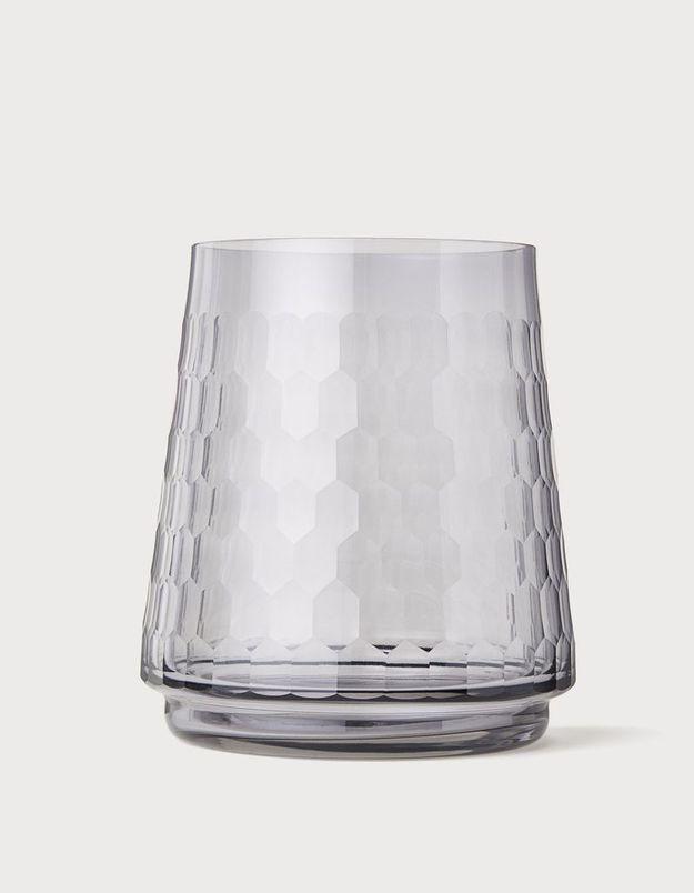 Vase soldé H&M Home