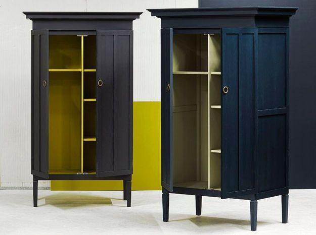 L'inspiration du jour : la première collection de mobilier Decoclico