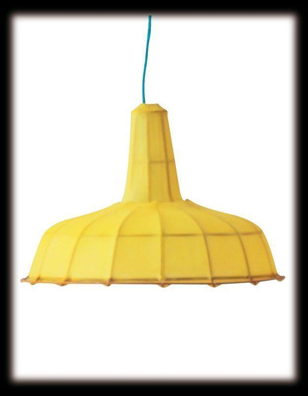 Lampe Petit Pan