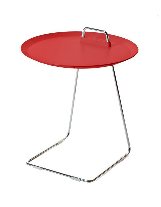 Table D'appoint Léa Harto Design