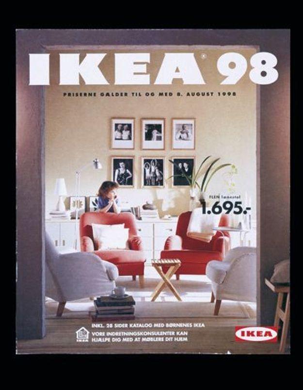 1998 Suede