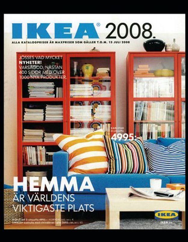 2008 Suede