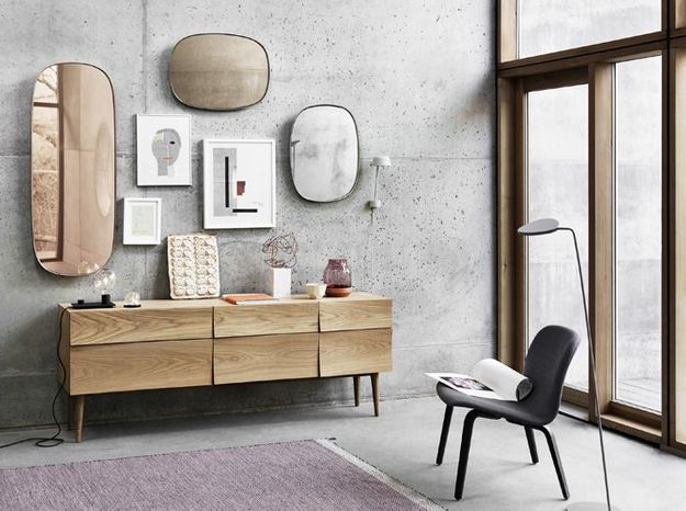 Collection muuto 10 ans