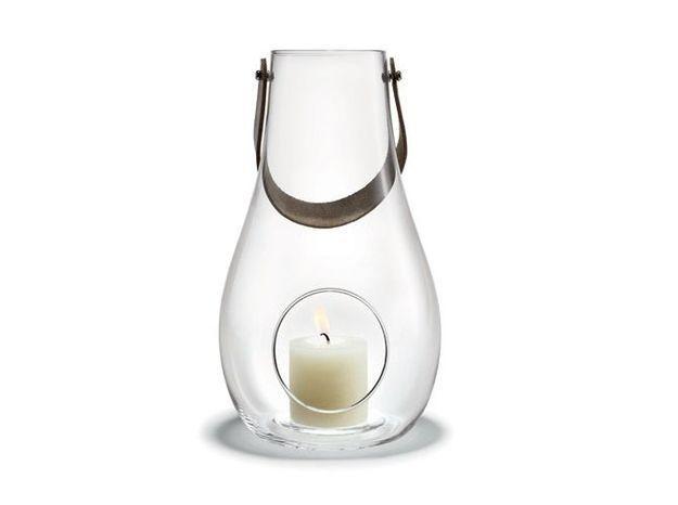Lanterne design ikonik
