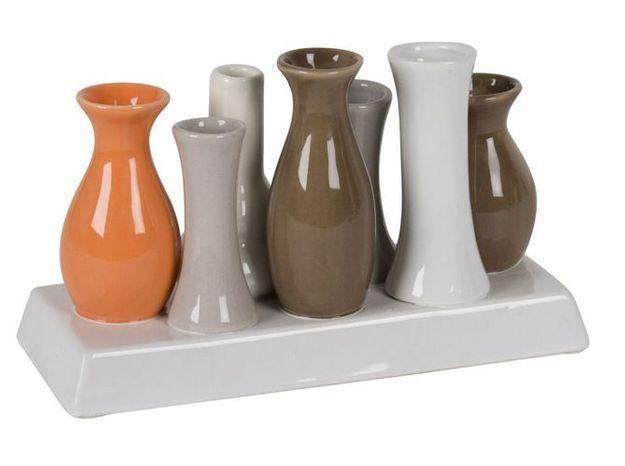 Vases comingb