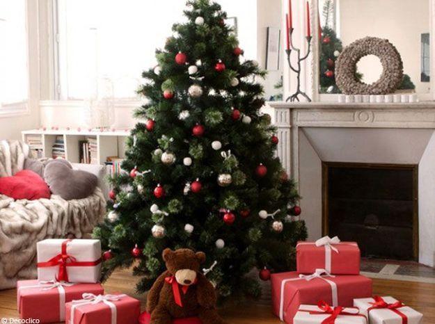 Site pour vendre ses cadeau de noel