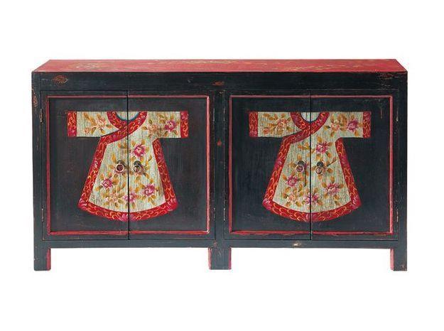 Decoration asiatique 35